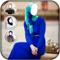 Hijab Women Fashion Photo