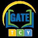 GATE Exam Preparation - TCY