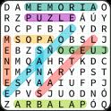 Sopa de letras - española