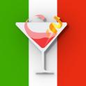 Cocktail ITA