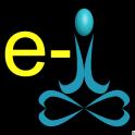 E-oga