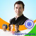 Congress Dp Maker