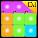 DJ Disco Pads