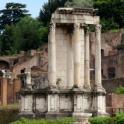 Antikes Rom (DE)