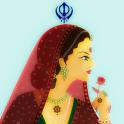 Sikh Morning Hymn: Soul Bride (Guru Granth Sahib)