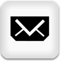 A1 Mobile Mail