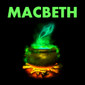Tragedy of Macbeth by William Shakespeare Play App