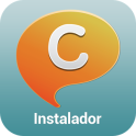 Chat On Installer