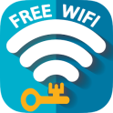 Free Wifi Connect Network Map & 4G Share Hotspot