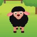 Baa baa black sheep free offline video