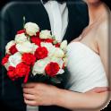Conseils de Mariage ❤