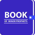 Book Of Minor Prophets