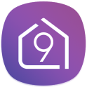 S10 Launcher - Galaxy Launcher for S10 Plus 2019