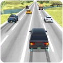 Heavy Traffic Racer: Speedy