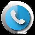 IDD Prefix Dialer (IDD/ISD)