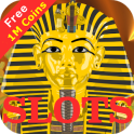 Egypt Pharaoh Fortune Slots