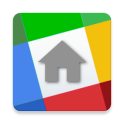 MyHome Control