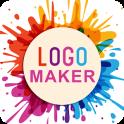 Easy Logo Maker & Logo Generator