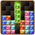 Block Puzzle Pharaoh Diamond
