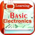 Electronics Circuits and Communications Tutorial