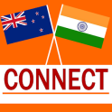 Indians In Newzealand- #1 Chat NRI Friends Events