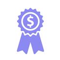 Yasoo Rewards