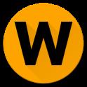 Whirrd