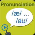 Standard English Pronunciation