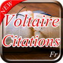 voltaire citations