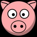 Piky Pig