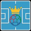 FutbolKing