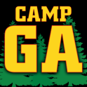 Camp Green Acres