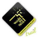 Vallée du Trail