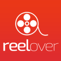 Reelover- Everything is live !
