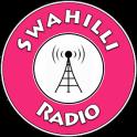 Swahili Radio Free