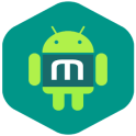 Master in Android