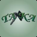 Taka Erfurt App