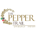 The Pepper Trail