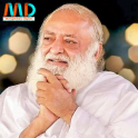Mangalmay Official