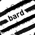 Blackout Bard