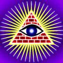 Illuminati Priest Initiation (Esoteric and Occult)