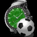 Cronosurf Soccer
