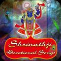 Shrinathji Songs