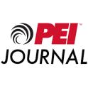 The PEI Journal