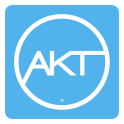 AKT On-Demand