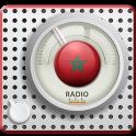 Radio Marocaine en ligne