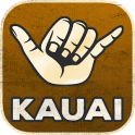 Kauai GPS Driving Tours