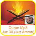 Quran Mp3 by Sheikh Mishary
