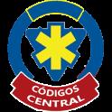Codigos Central PRO