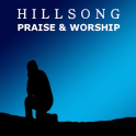 Hillsong Praise And Worship Songs